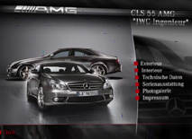 amg screenshot